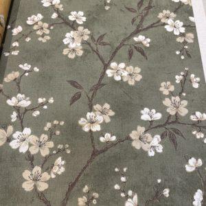 Luxury Wallpaper / Tapet