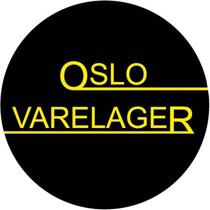 Oslo Varelager